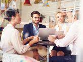 SEO Firması Seçerken Dikkat Edilmesi Gerekenler