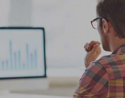 Dijital Medya Ajansı Nedir, Ne İşe Yarar?